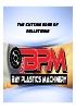Catálogo General de BAY PLASTICS MACHINERY