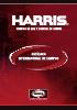 Catálogo Harris International