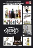 Catálogo Stag de soldadura-GLP