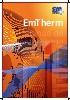 EmTherm - Cabinas calentadoras