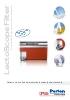 Analizador lácteo Delta LactoScope C3+ / C4+
