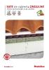 Catálogo SATE de cubierta Onduline
