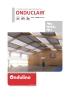 Catálogo Onduclair PC Celular