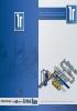Catálogo de soluciones de automatización en Final de Línea de producción.
