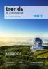 Revista corporativa Trends in Automation 1.2017
