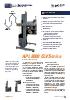 Impresora y aplicadora de etiquetas en palets APL 8000 ELV series