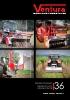 Catálogo de productos Ventura Máquinas Forestales