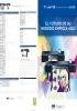 Catálogo Roland TV SG300 - 540