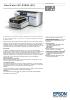 Catálogo Epson Textil directa F2000