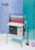 Catálogo Laminadora Flexa MNL 1300-1500