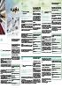 Catálogo Calandra sublimación textil Flexa 170-270-320