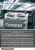 Plotter de corte SummaCut D60R-2E
