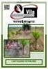 Cultivadores VF extensibles para viña - 2017