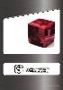 Catálogo MAQMASTER - Aluminio, Hierro, PVC...