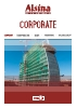 Alsina Corporate Magazine