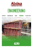 Alsina Engineering Magazine