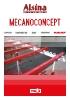 Alsina Building Magazine