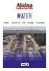 Alsina Water Magazine