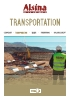 Alsina Civil Engineering Magazine