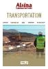 Alsina Civil Engineering Magazine