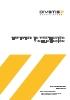 Catálogo Industrial - Divetis