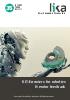 Catálogo general aplicaciones robóticas lika 2017