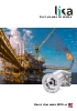 Encoders heavy-duty lika 2016