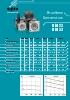 Motores brushless blq23-33