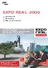 ExpoReal 2009