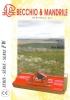 Cortadoras de hierba Serie FW de Becchio & Mandrile