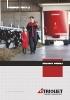 Catálogo general de productos de Trioliet