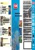 Catálogo Mantenimiento Eléctrico - Electrónico de CRC