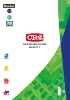 Catálogo de productos FPS - Food Processing Safe de CRC