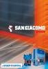 Prensas Sangiacomo Presse