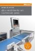 Controladora de peso ES-W5000