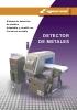Sistema de detección de metales