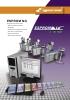 Software para etiquetado Esprom NG
