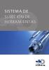 Catálogo Sistema de sujeción de herramientas Schüssler 2017
