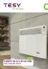 Catálogo de calefacción