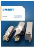 Catálogo General Pramet 2017
