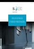 Presentación Corporativa del Centro Tecnológico IK4-IDEKO