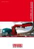 Fassi-Grúas hidráulicas articuladas F1150RA xhe-dynamic