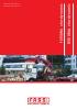 Fassi-Grúas hidráulicas articuladas F2150RA xhe-dynamic - F2150RAL xhe-dynamic