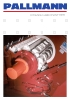 RECYCLING - Tires - Ultra-Granulator PANTHER A4 4c EN