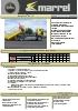 Marrel-Equipo portacontenedor AL12-ES