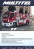 Multitel Pagliero- MX270VFO