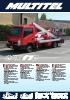 Multitel Pagliero- MX170