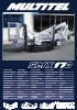 Multitel Pagliero- SMX170