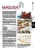 Catálogo Magusa Maquinaria Vinícola