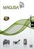 Catálogo Magusa Maquinaria Oleícola